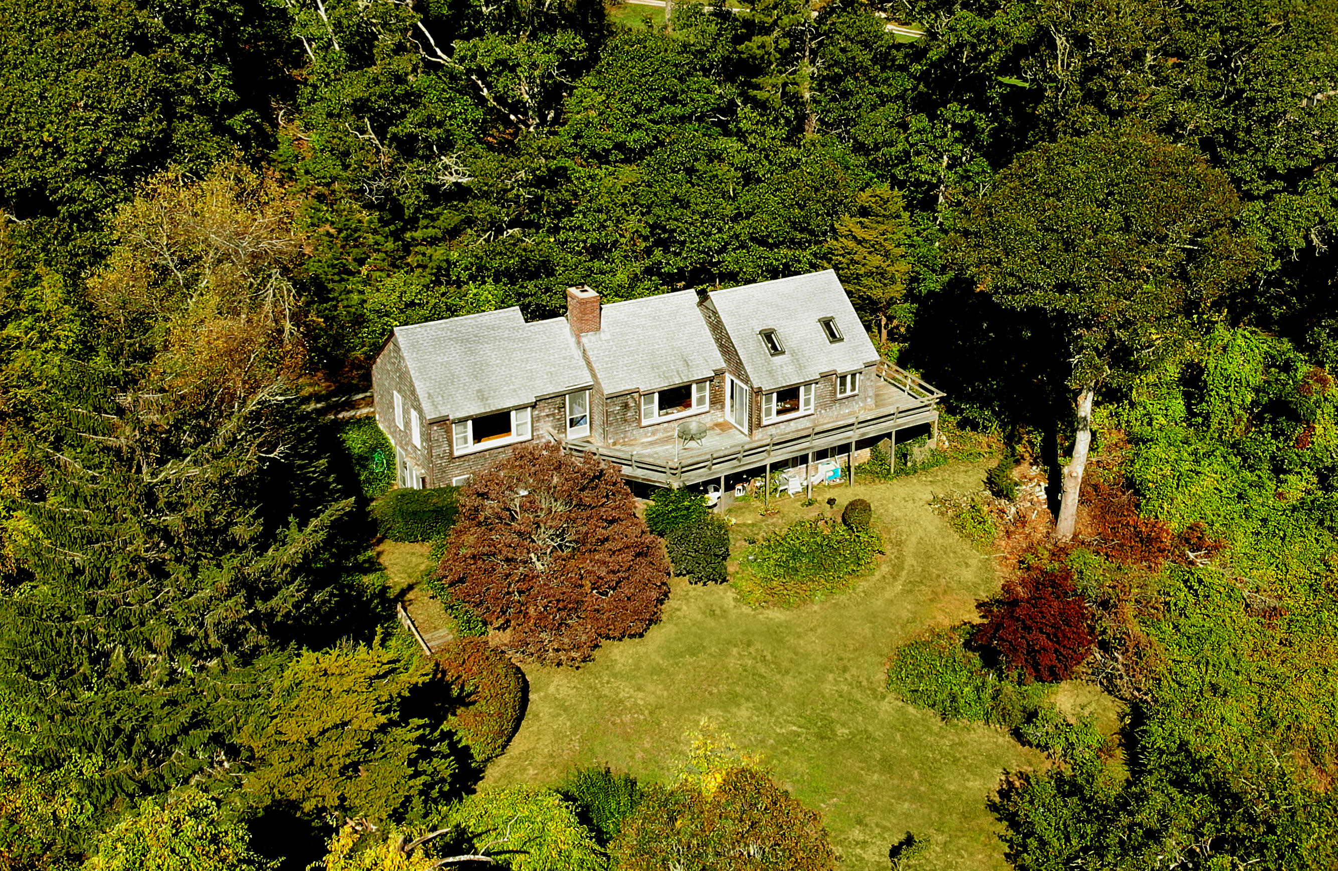 32 Toms Hollow Lane, Orleans, MA photo 3