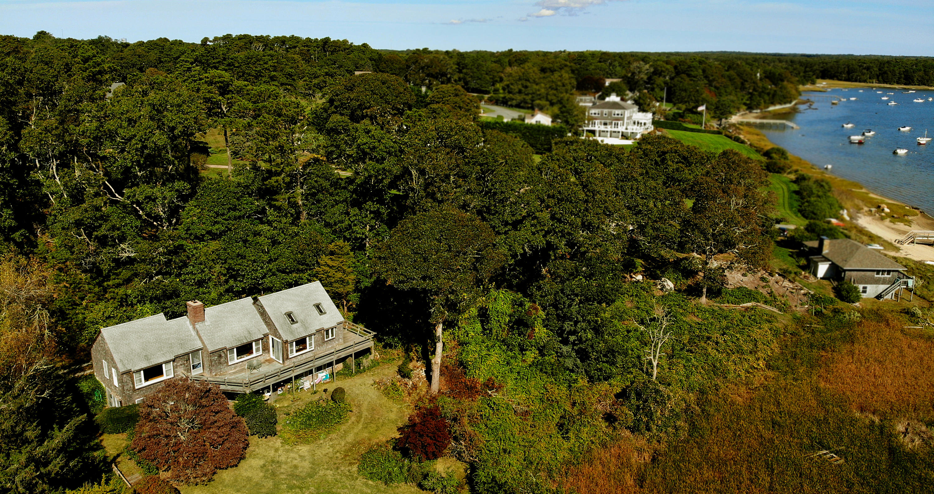 32 Toms Hollow Lane, Orleans, MA photo 12