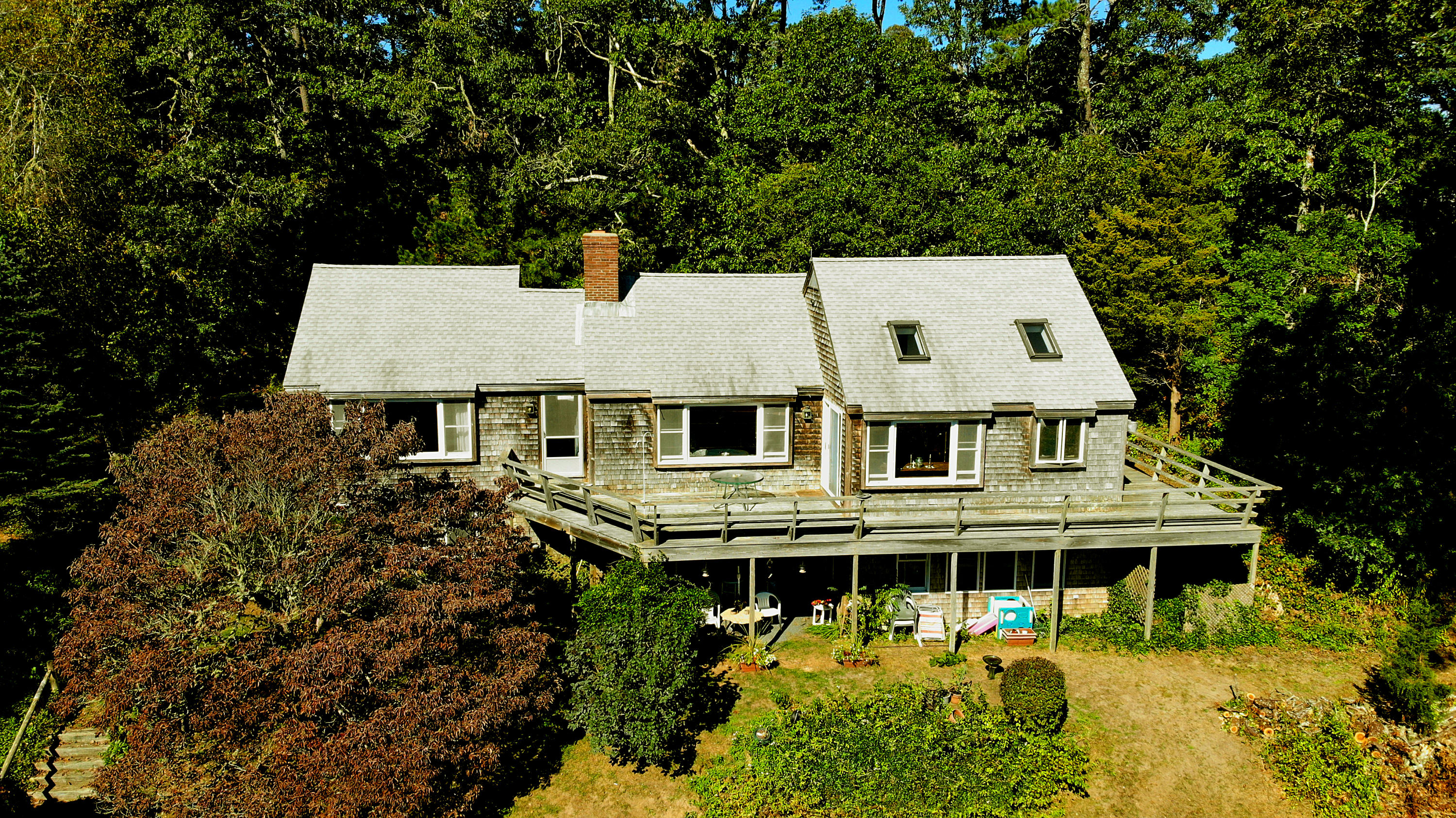 32 Toms Hollow Lane, Orleans, MA photo 6
