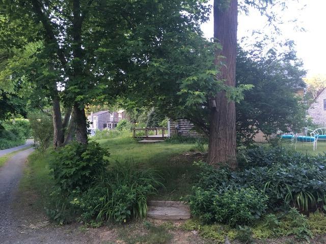 165 Samoset Road, Eastham, MA photo 3