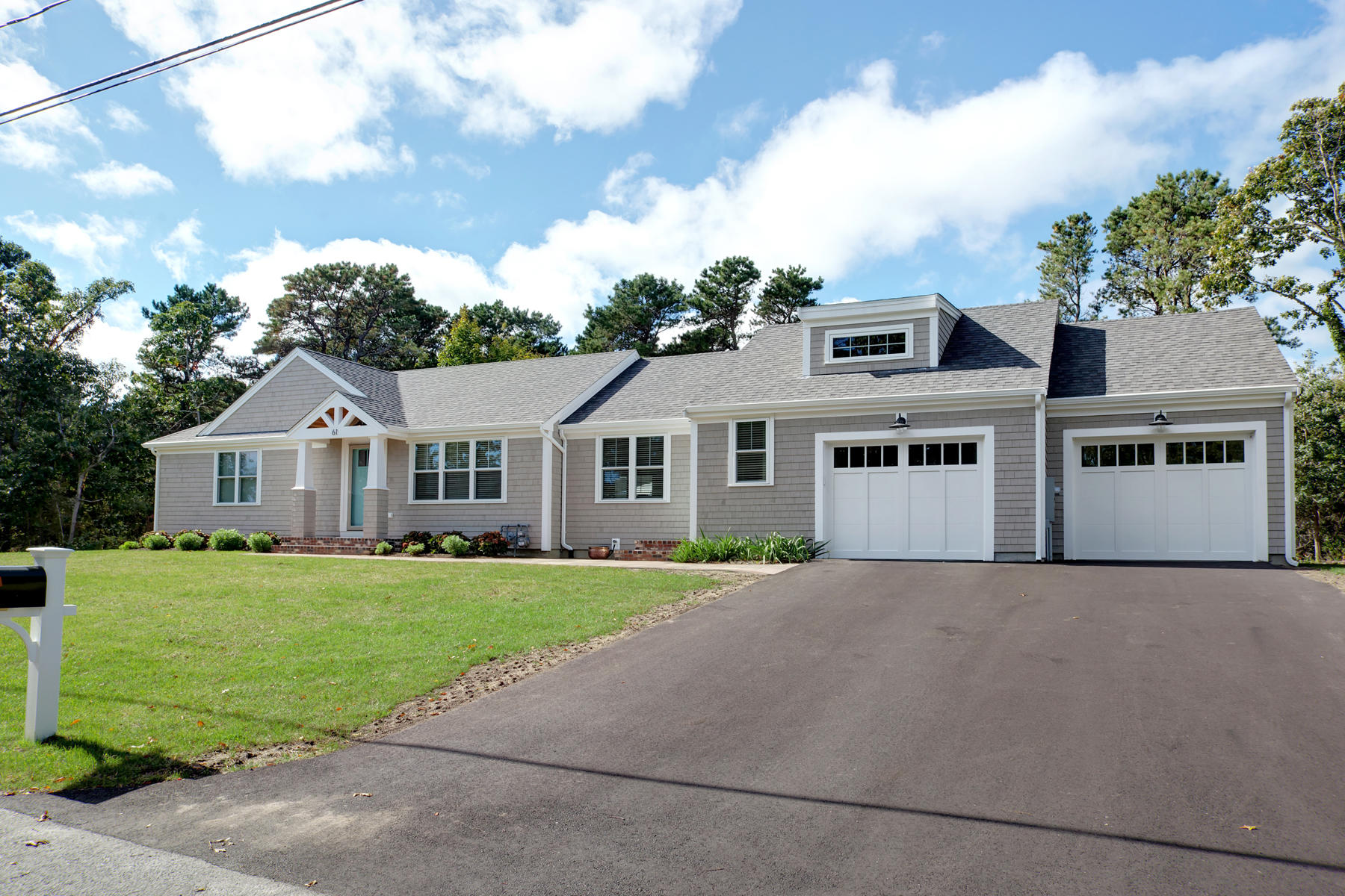 61 Lookout Road, Yarmouth Port MA, 02675 details