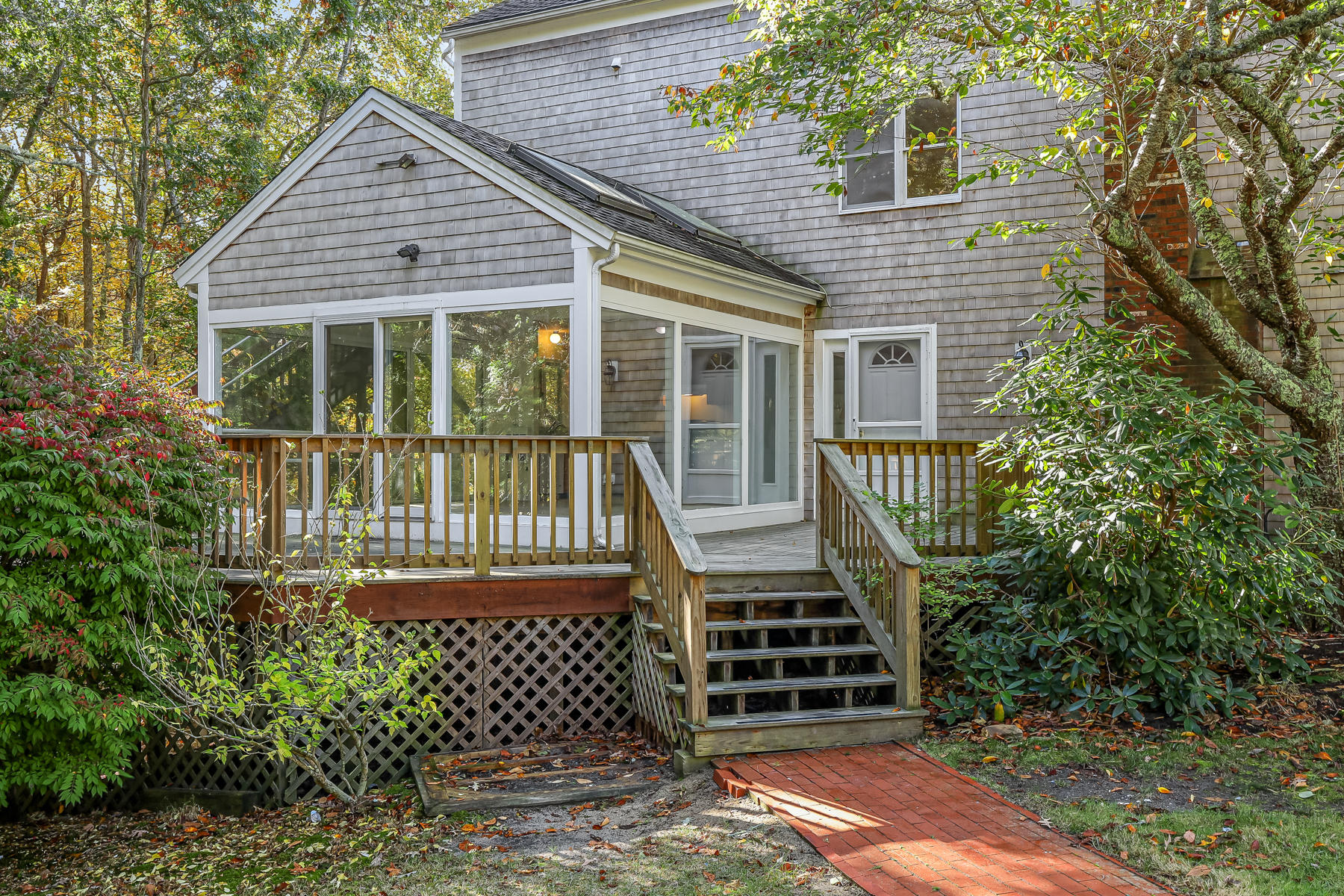 38-40 Headwaters Drive, West Yarmouth MA, 02673 details