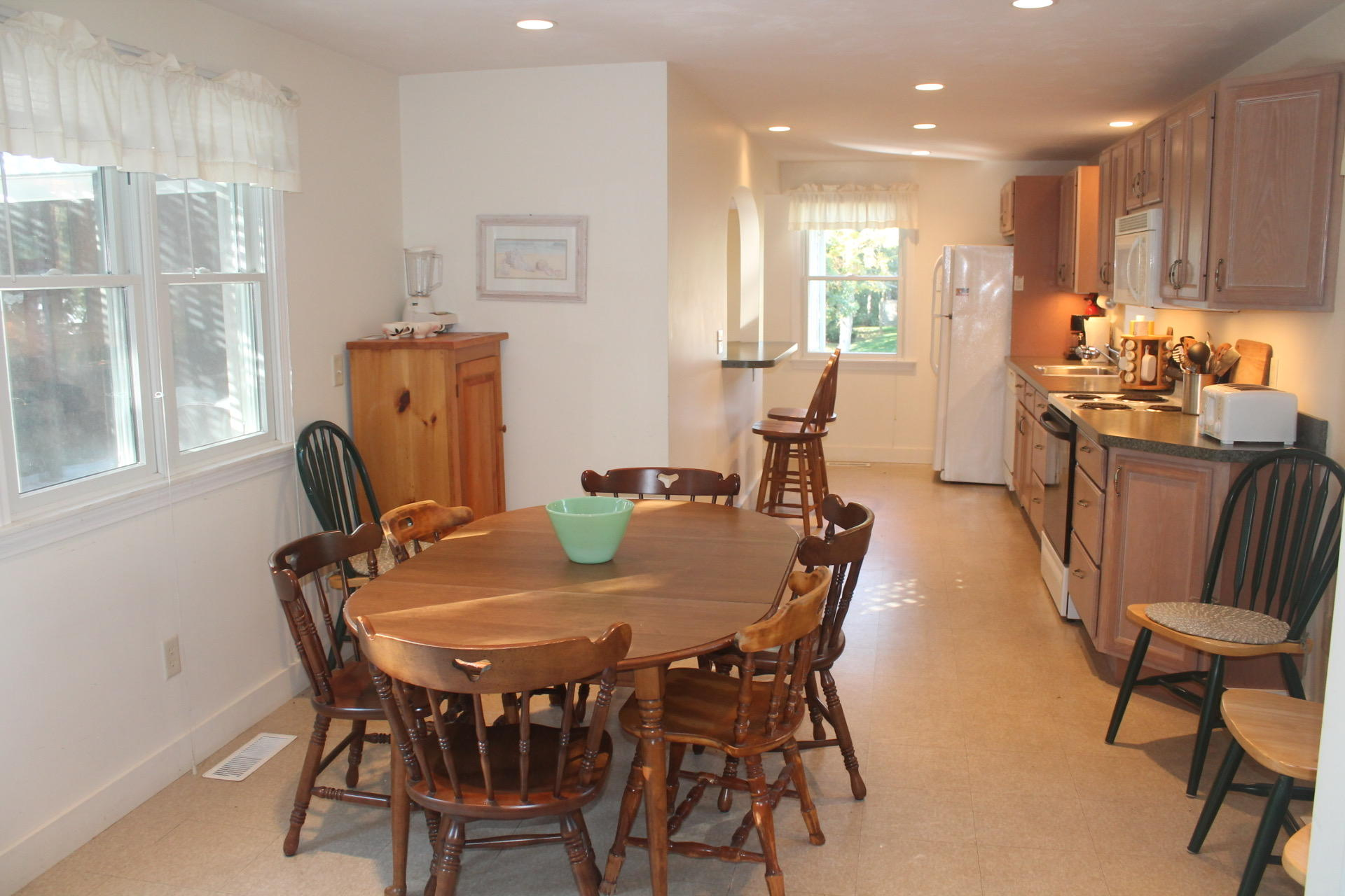 365 Steele Road, Eastham, MA photo 20