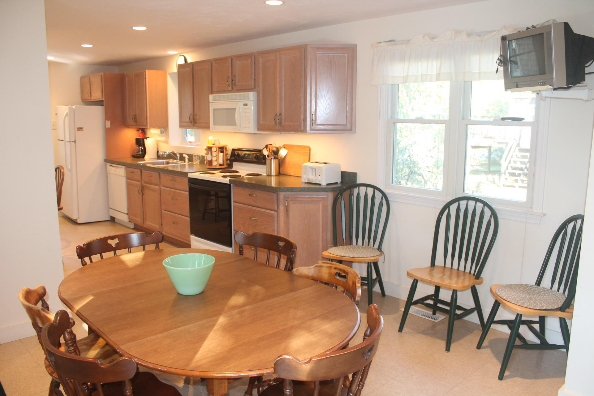 365 Steele Road, Eastham, MA photo 19