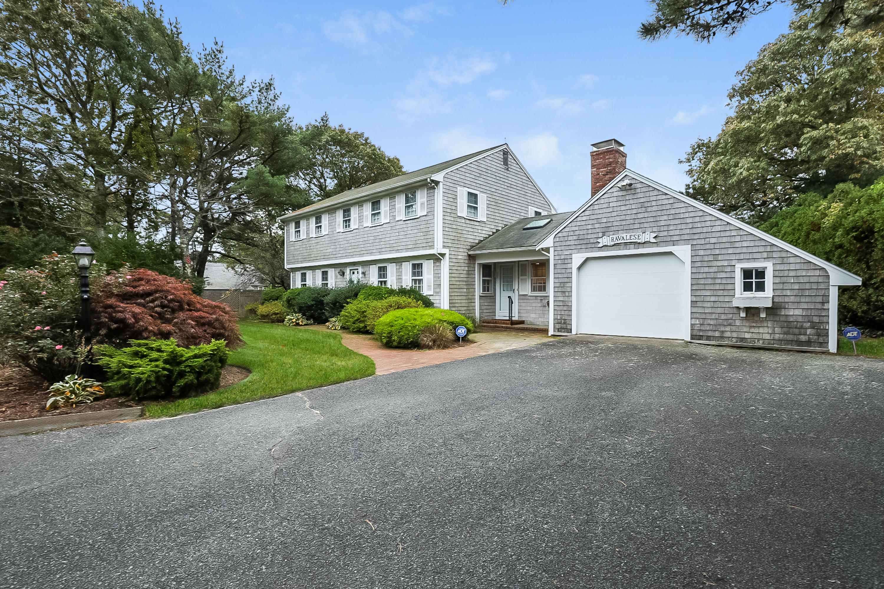 27 Egg Harbor Road, West Yarmouth MA, 02673 details