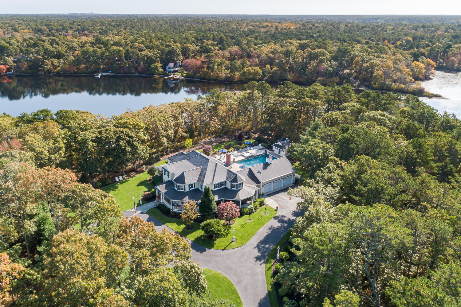 click to view more details 26 Walkerwoods Drive, Harwich, MA 02645