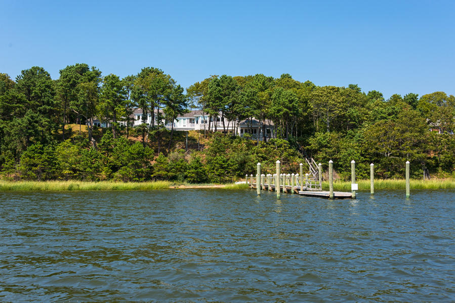 285--baxters-neck-road-barnstable-ma