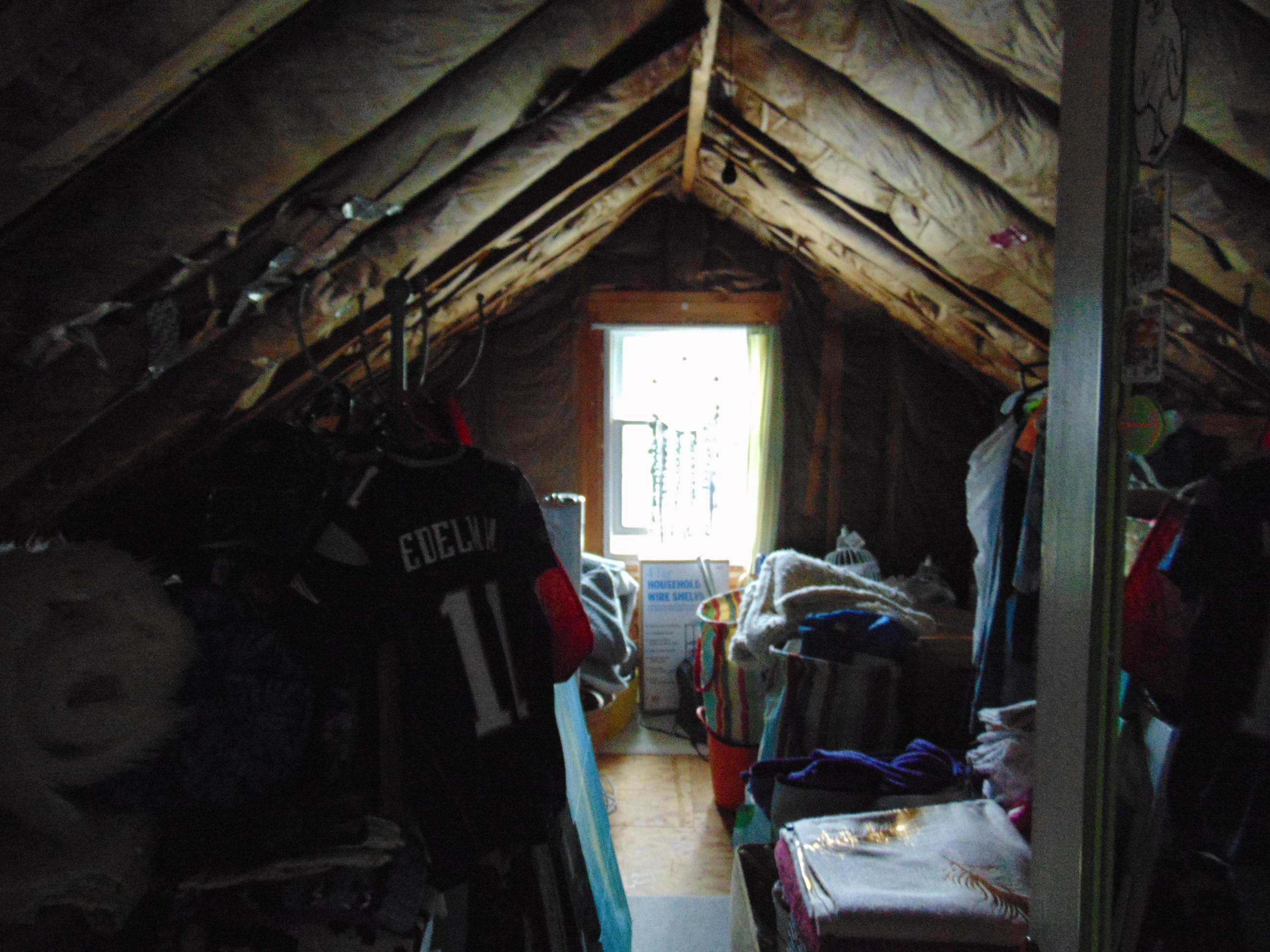 8 Cheney Road, Orleans, MA photo 14