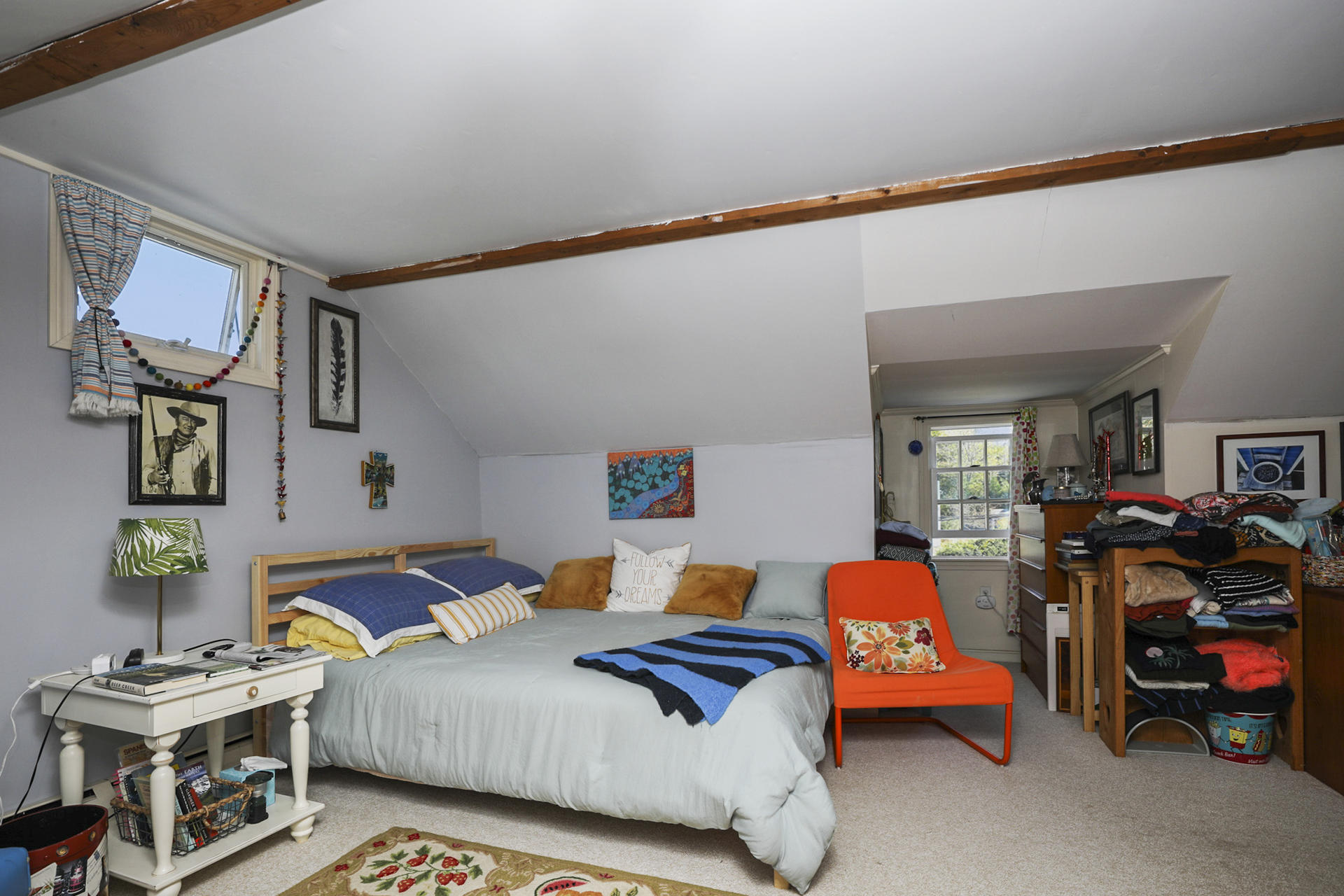 8 Cheney Road, Orleans, MA photo 11