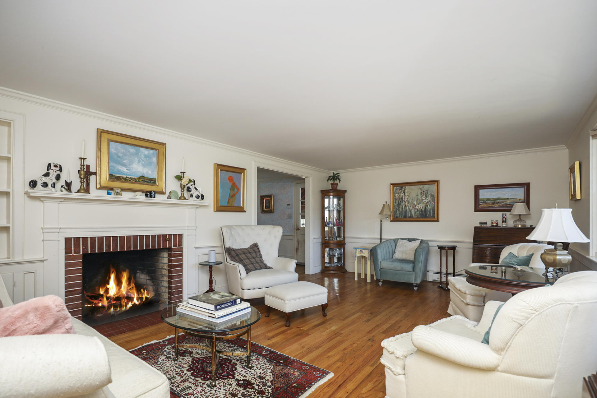 8 Cheney Road, Orleans, MA photo 5