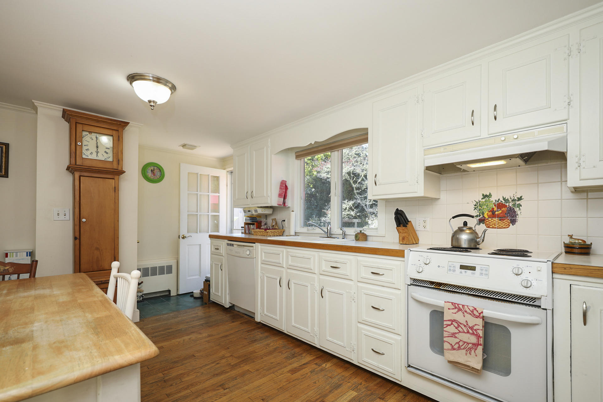 8 Cheney Road, Orleans, MA photo 8