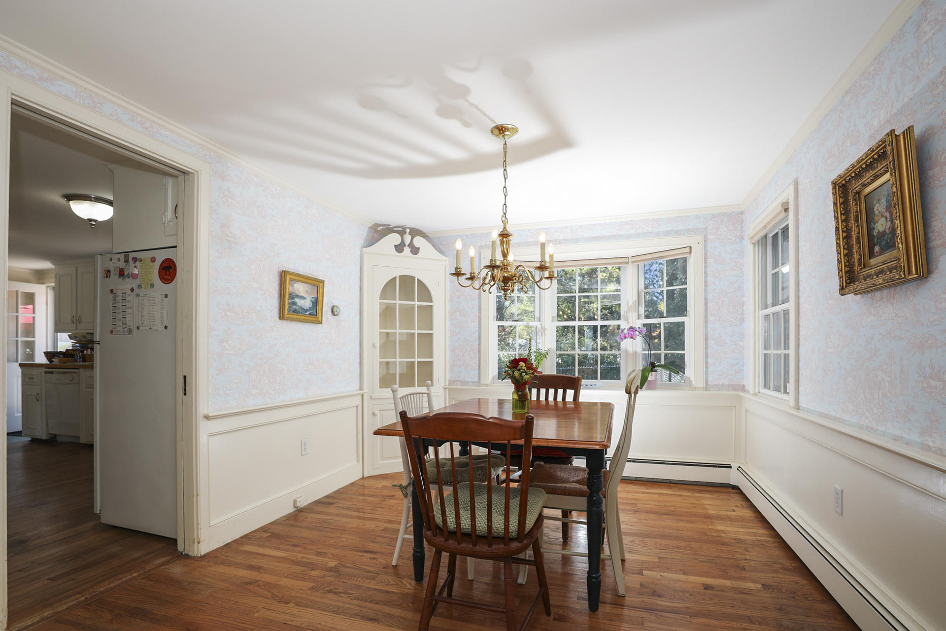 8 Cheney Road, Orleans, MA photo 6