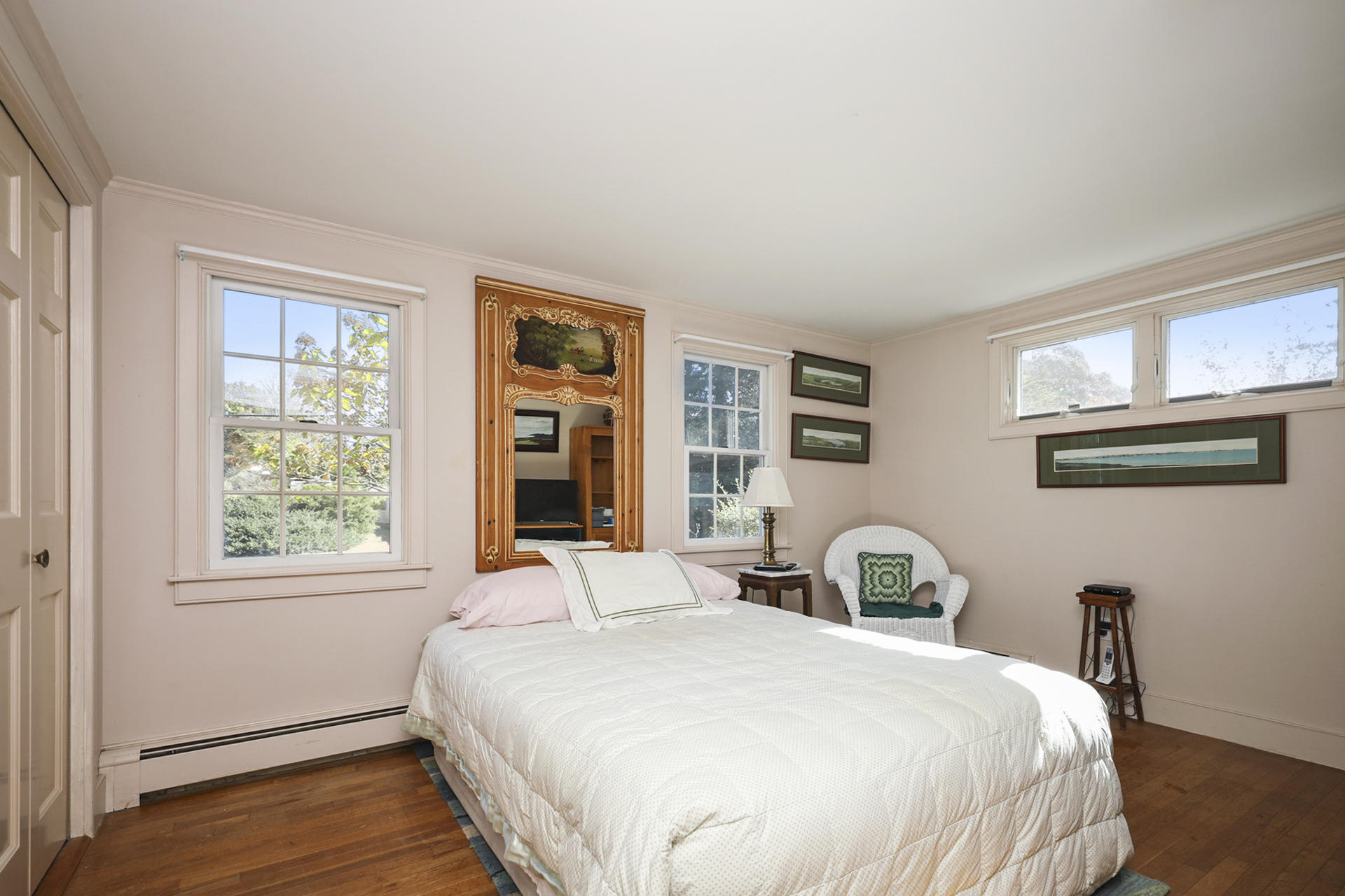 8 Cheney Road, Orleans, MA photo 10