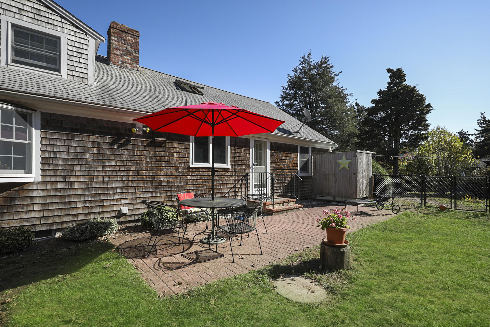 8 Cheney Road, Orleans, MA photo 16