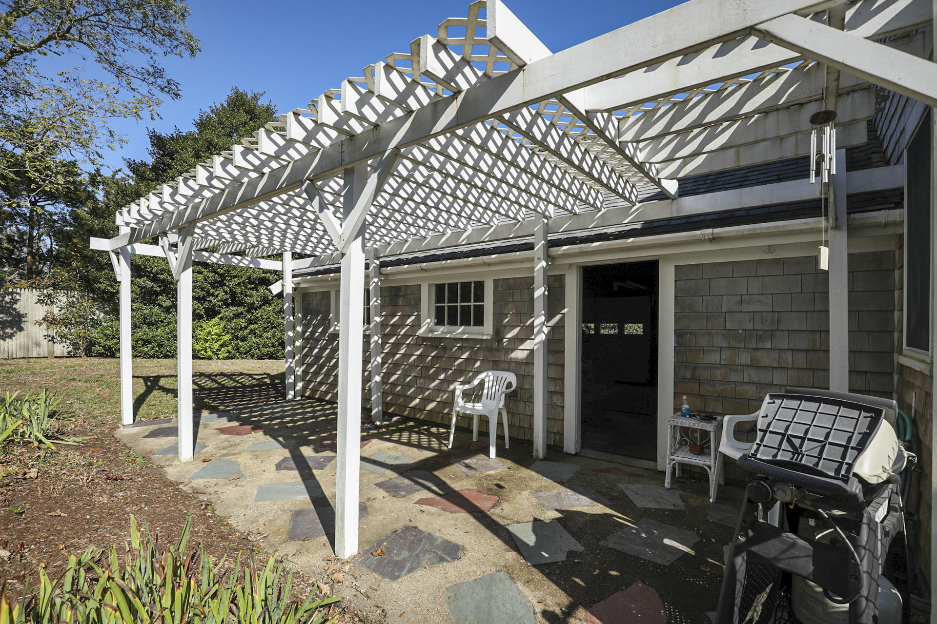 8 Cheney Road, Orleans, MA photo 18
