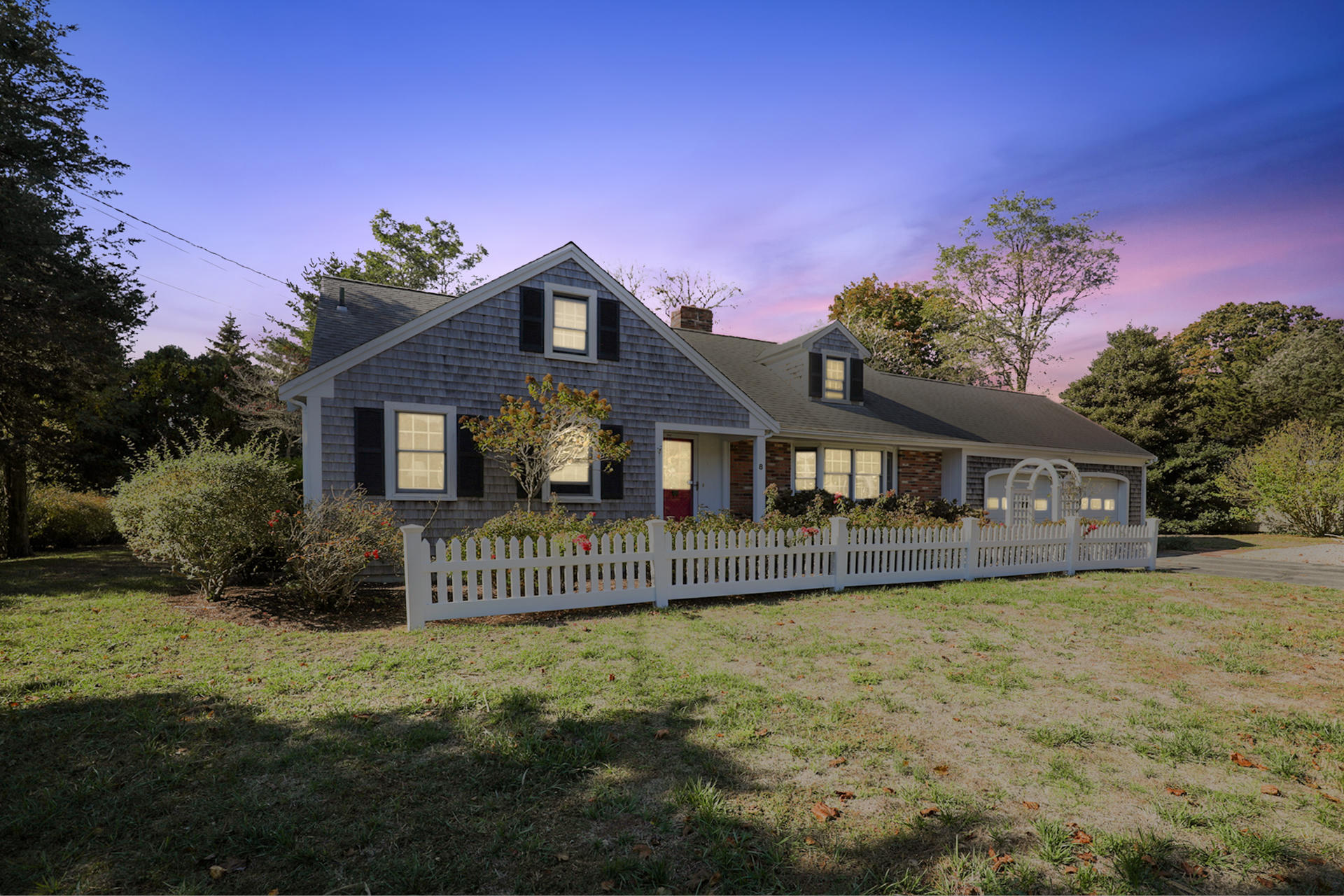 8 Cheney Road, Orleans, MA photo 20