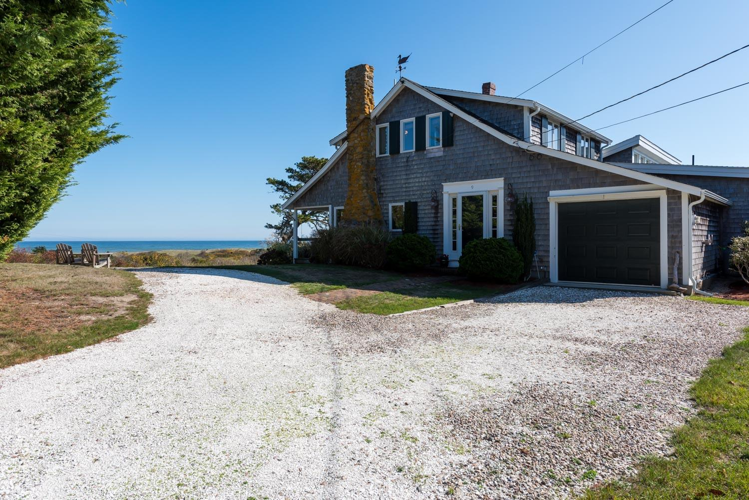 9 Nauset Road, Orleans, MA photo 2