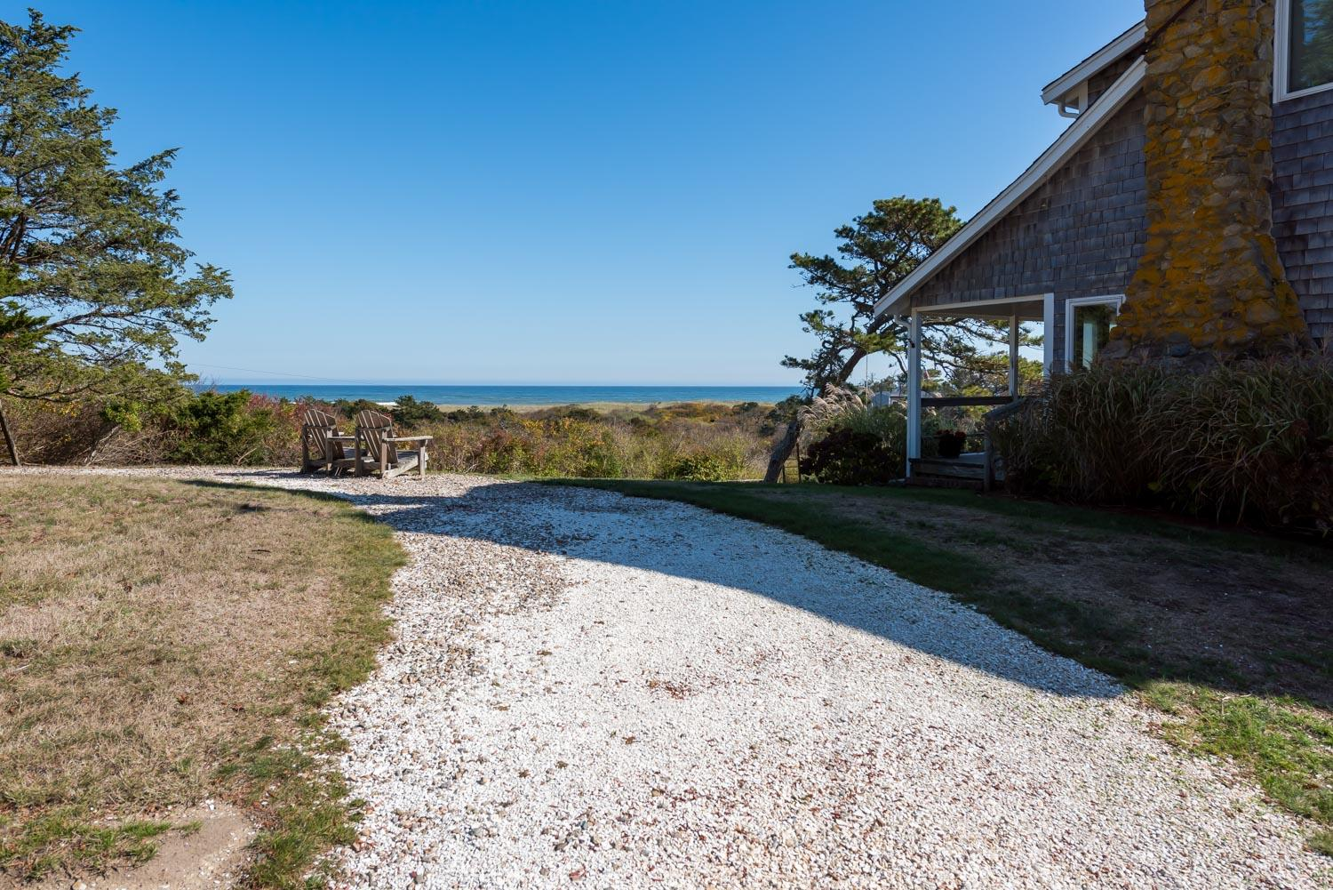 9 Nauset Road, Orleans, MA photo 14