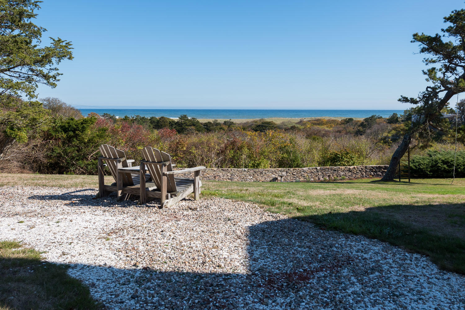 9 Nauset Road, Orleans, MA photo 15
