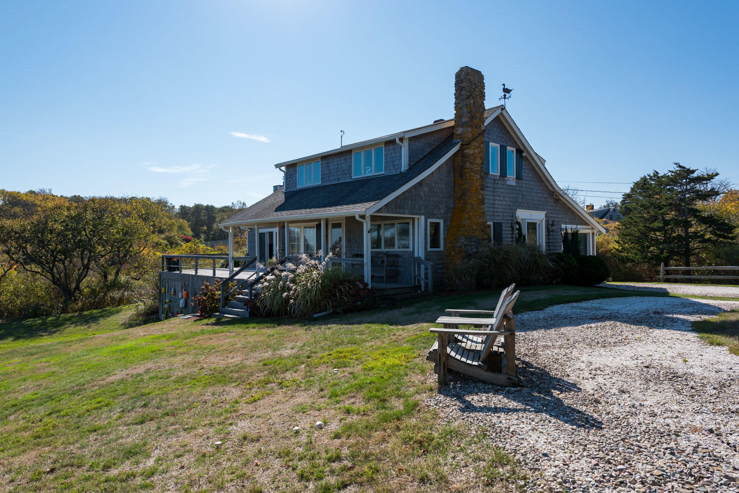 9 Nauset Road, Orleans, MA photo 16