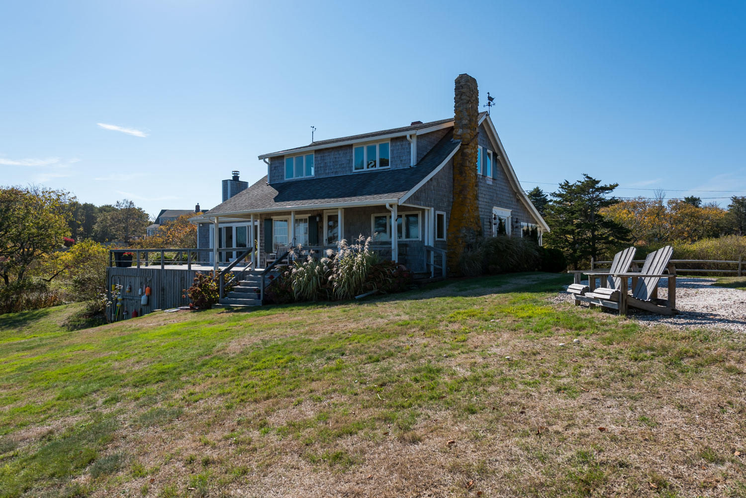 9 Nauset Road, Orleans, MA photo 17