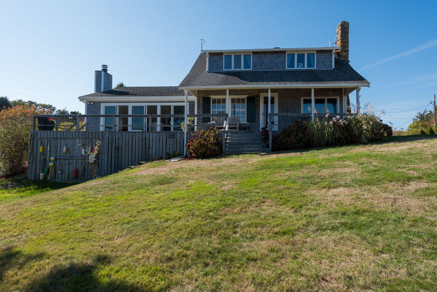 9 Nauset Road, Orleans, MA photo 18