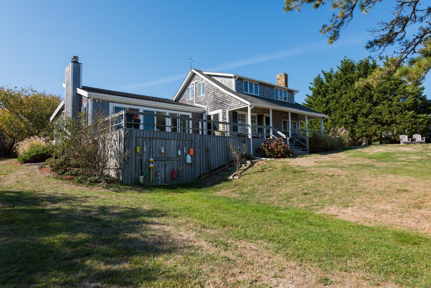 9 Nauset Road, Orleans, MA photo 19