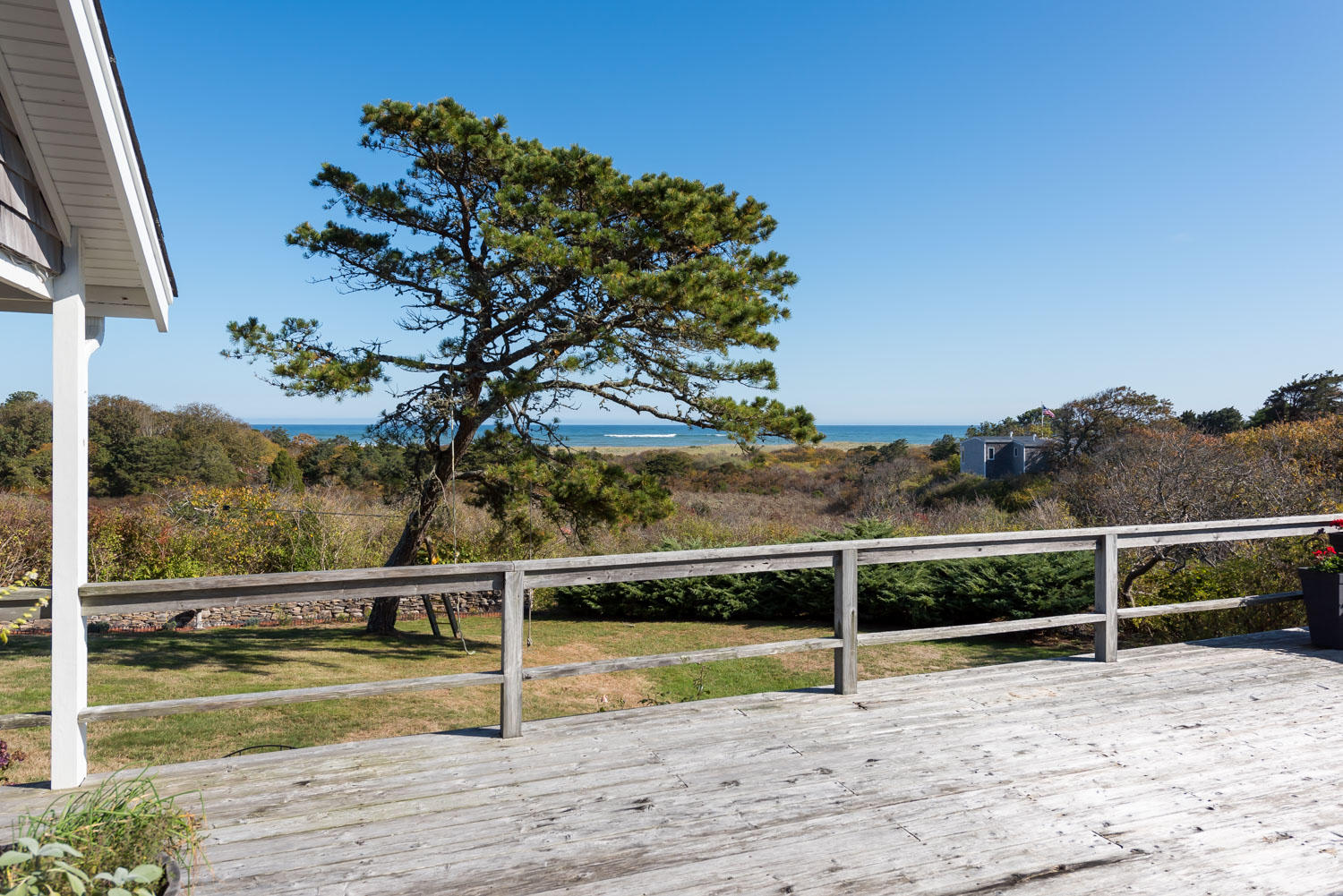 9 Nauset Road, Orleans, MA photo 20