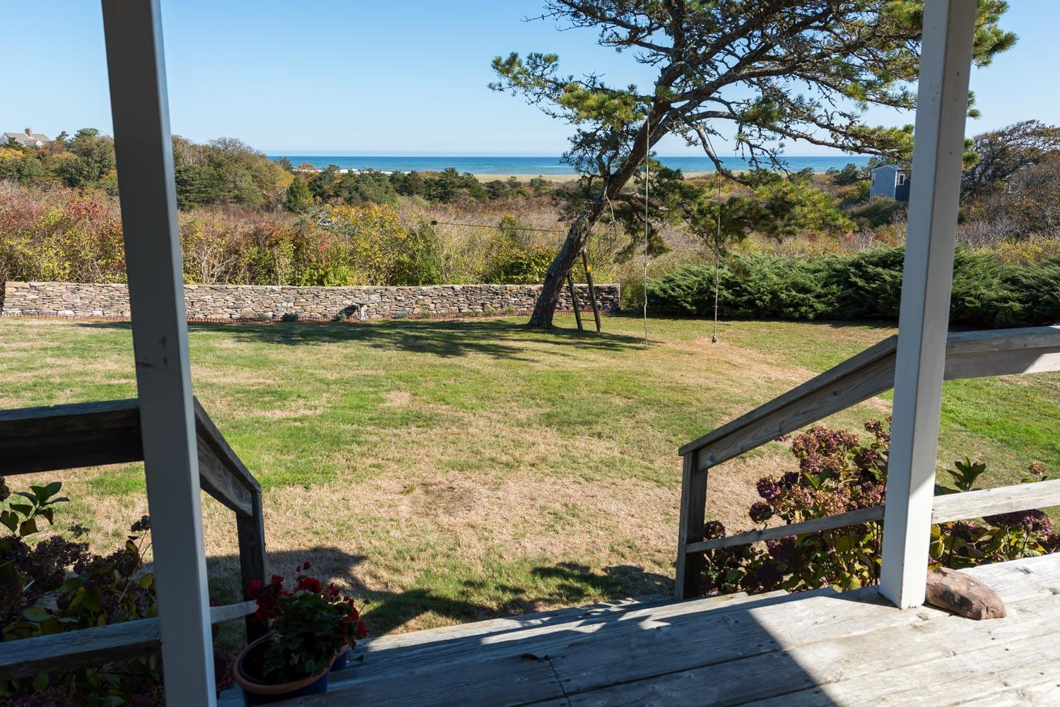 9 Nauset Road, Orleans, MA photo 21