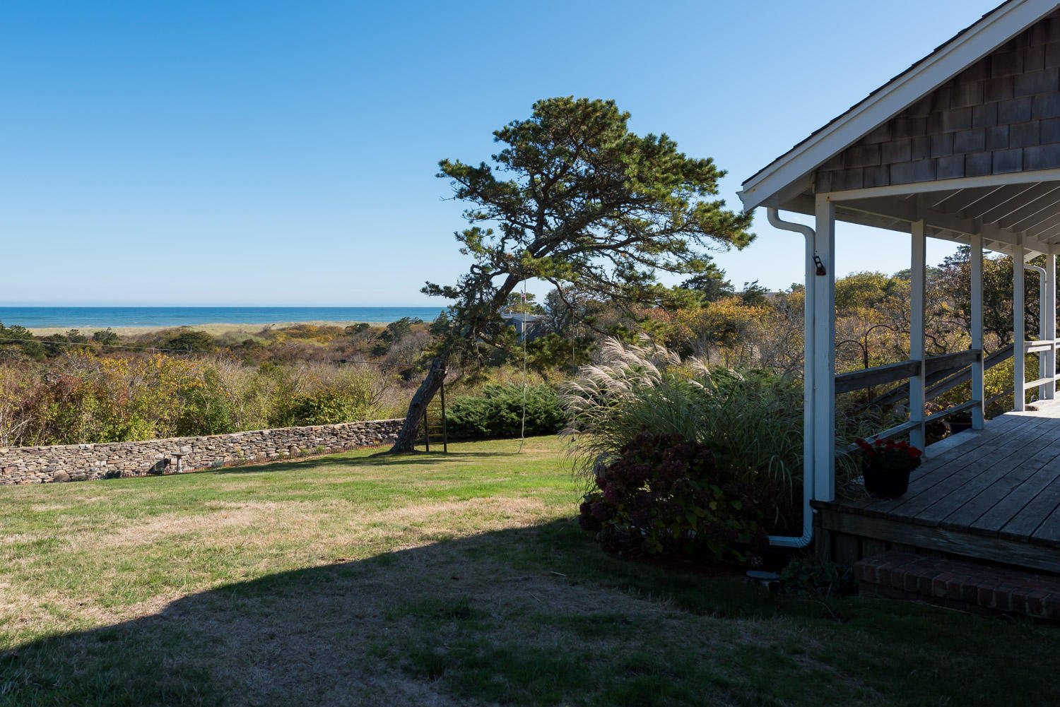 9 Nauset Road, Orleans, MA photo 22