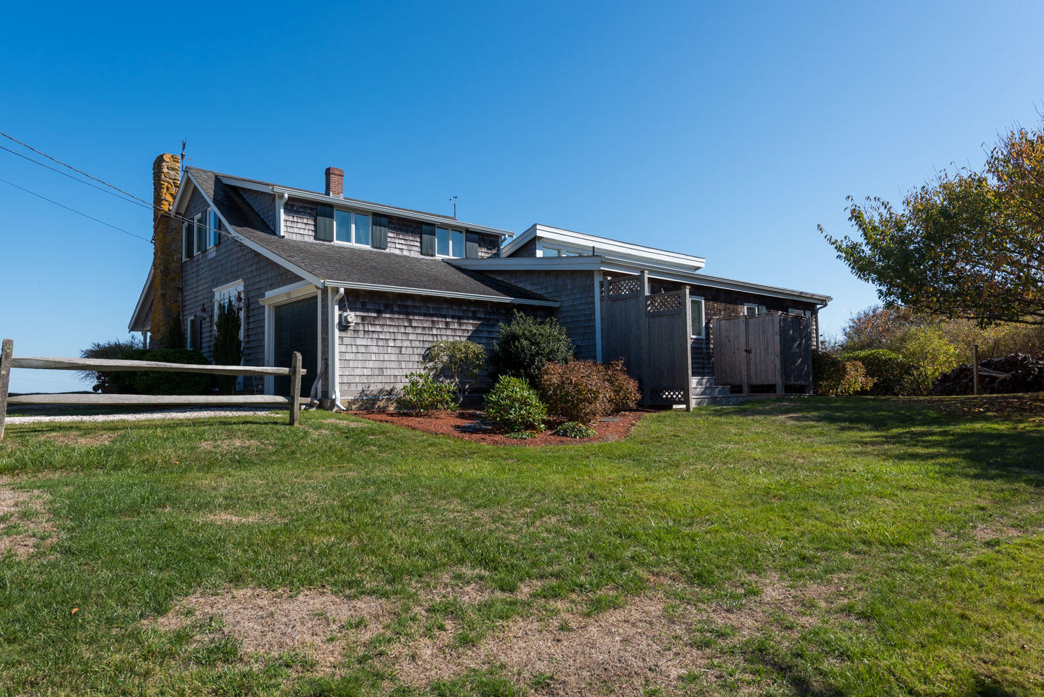 9 Nauset Road, Orleans, MA photo 23