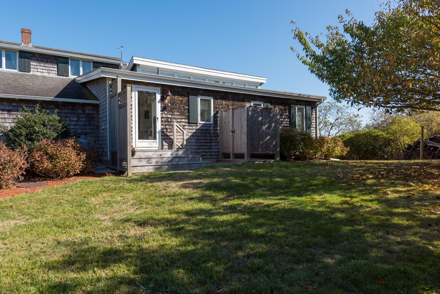 9 Nauset Road, Orleans, MA photo 24