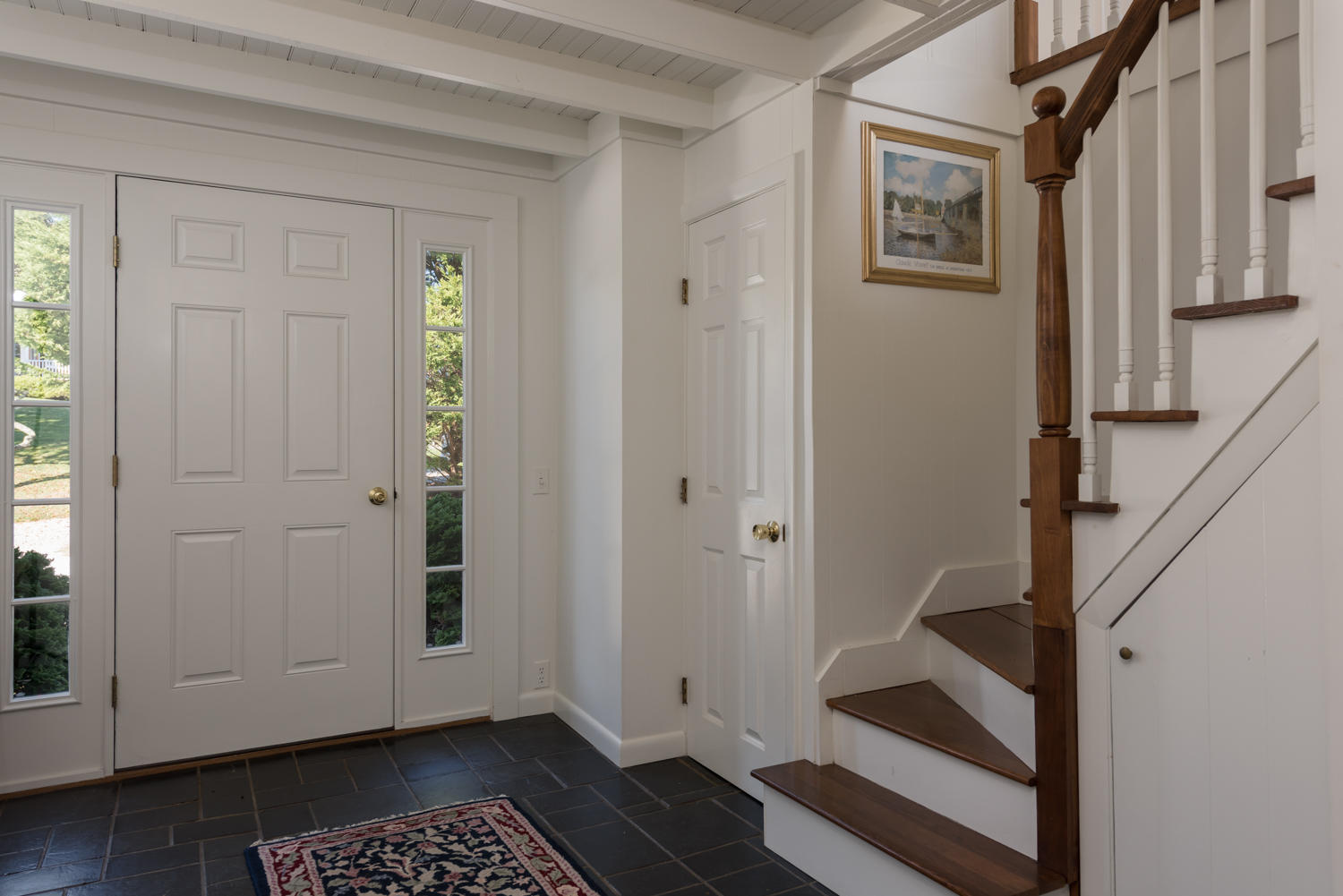 9 Nauset Road, Orleans, MA photo 25