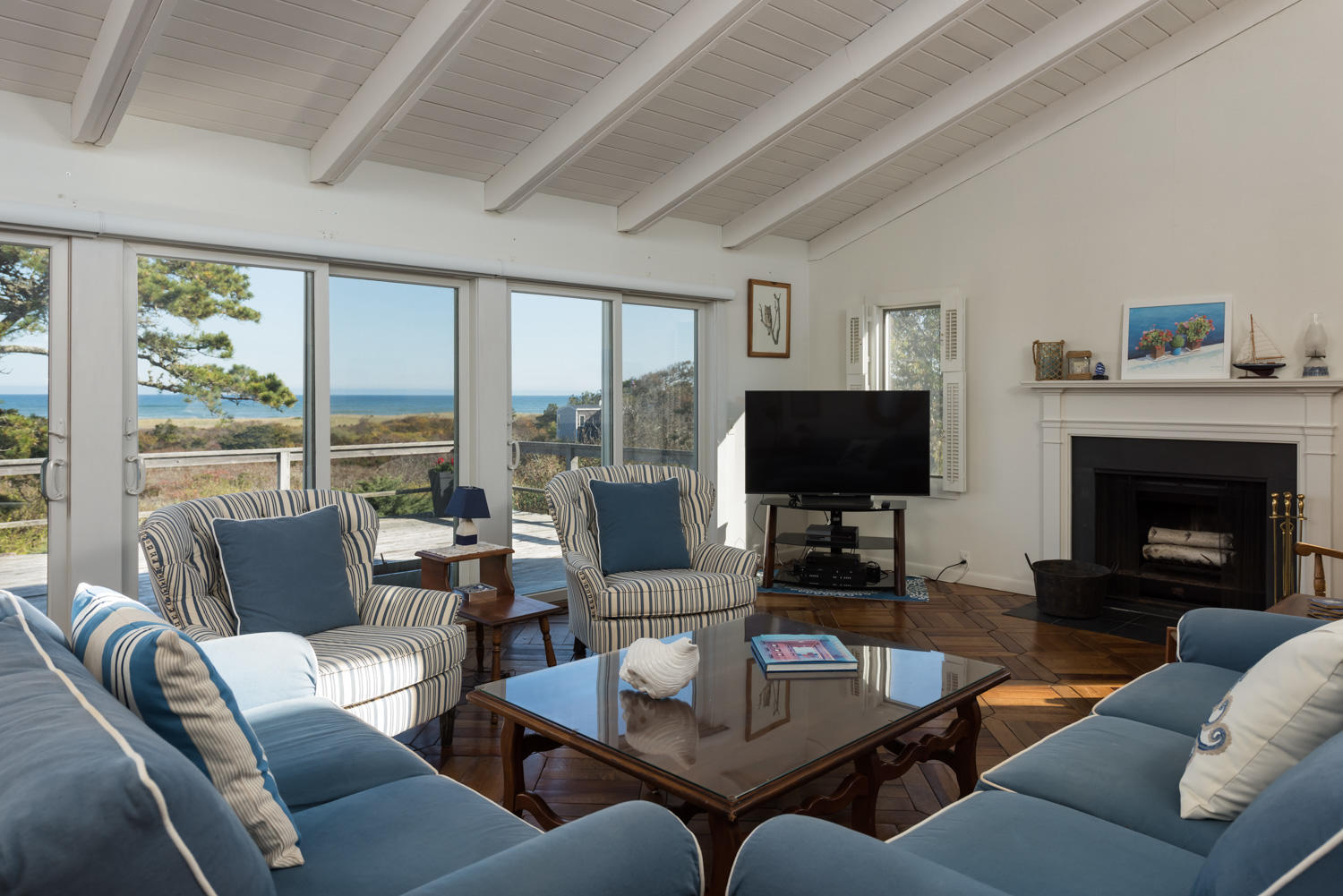 9 Nauset Road, Orleans, MA photo 6