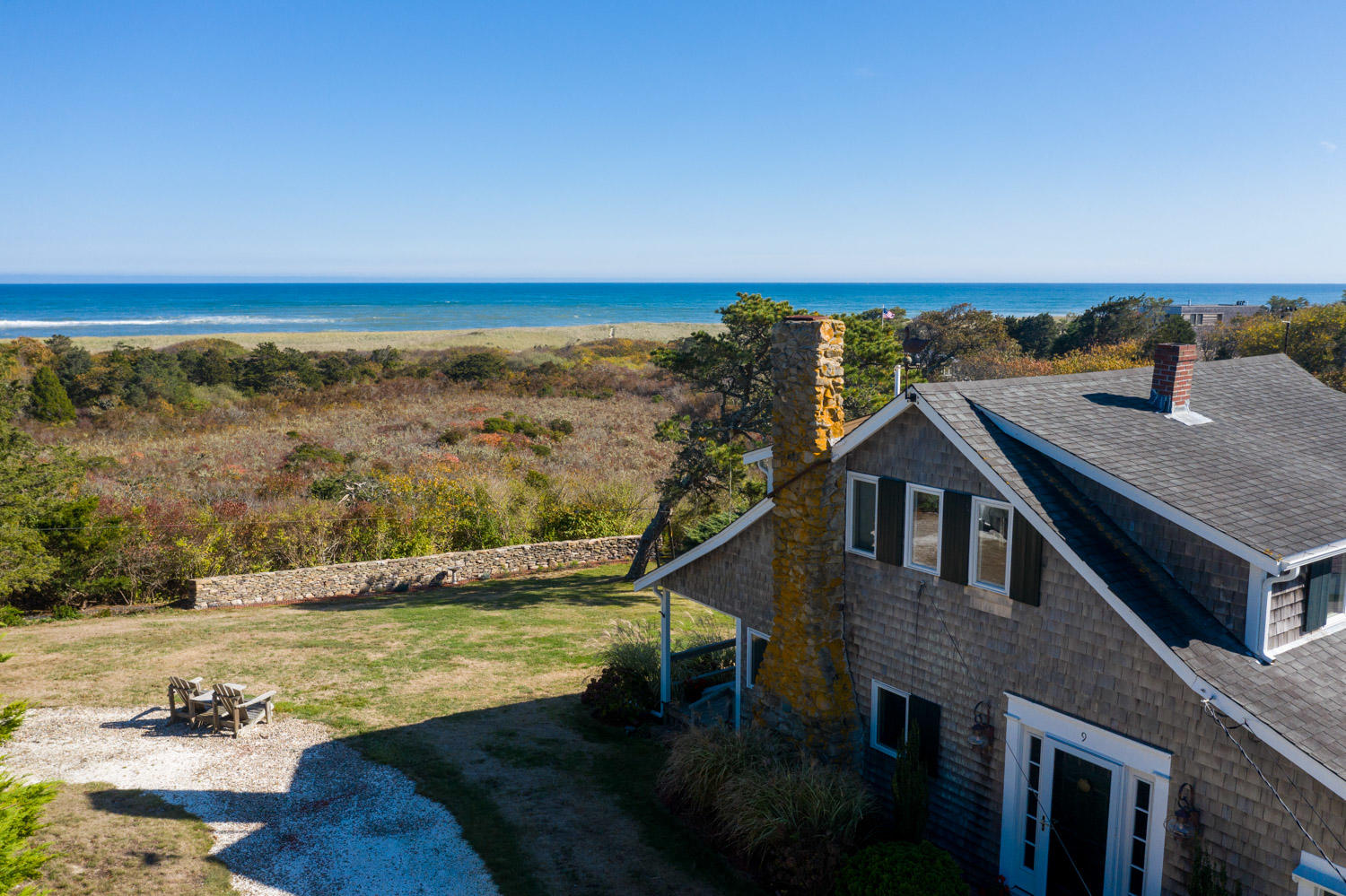 9 Nauset Road, Orleans, MA photo 5