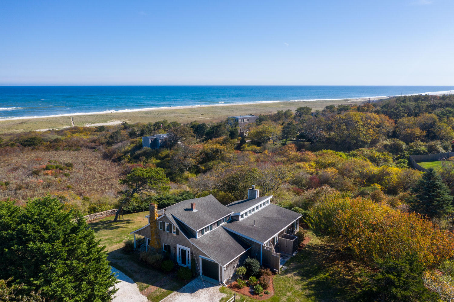 9 Nauset Road, Orleans, MA photo 4