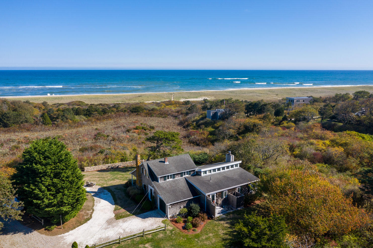 9 Nauset Road, Orleans, MA photo 30