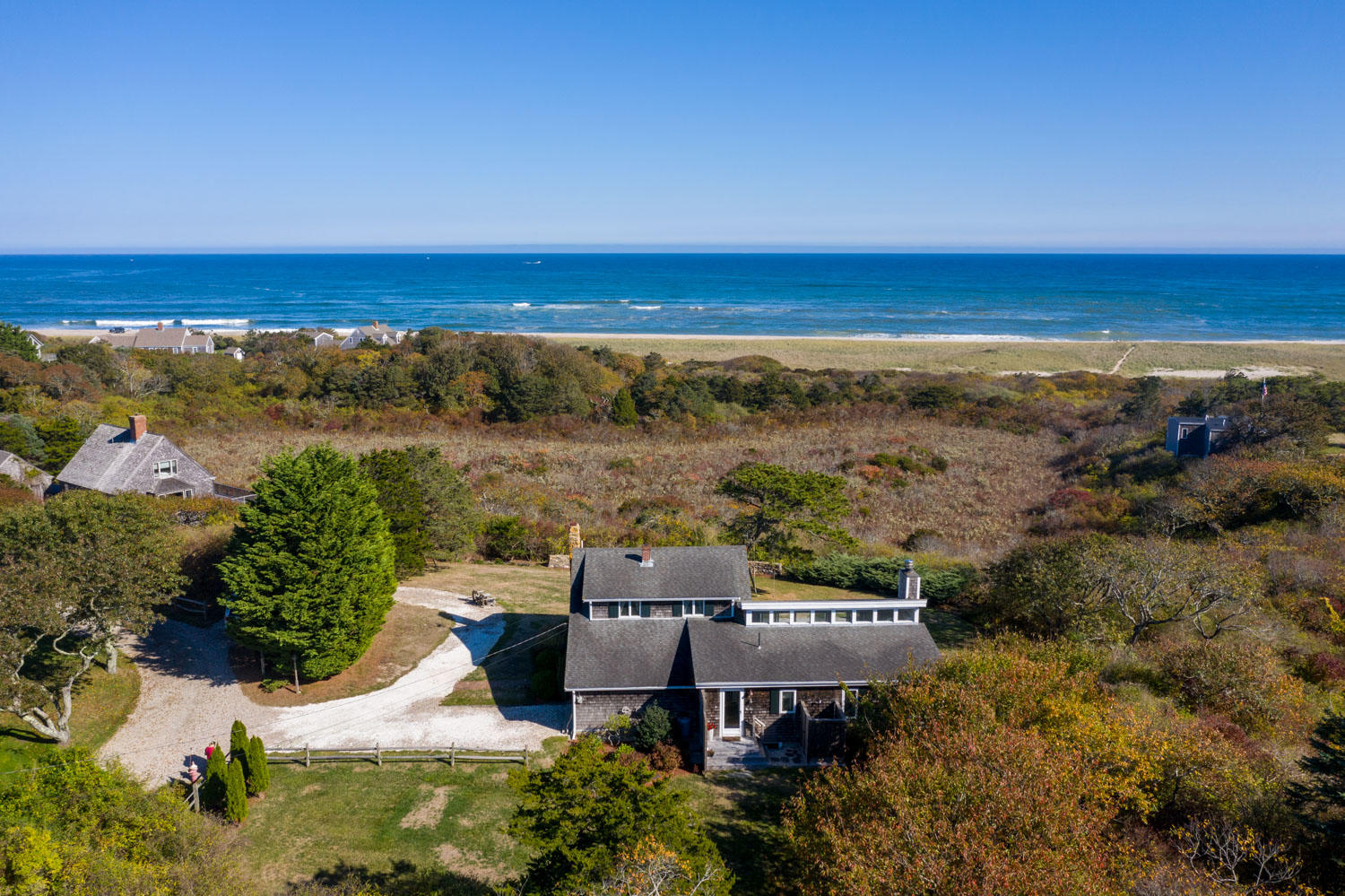 9 Nauset Road, Orleans, MA photo 3