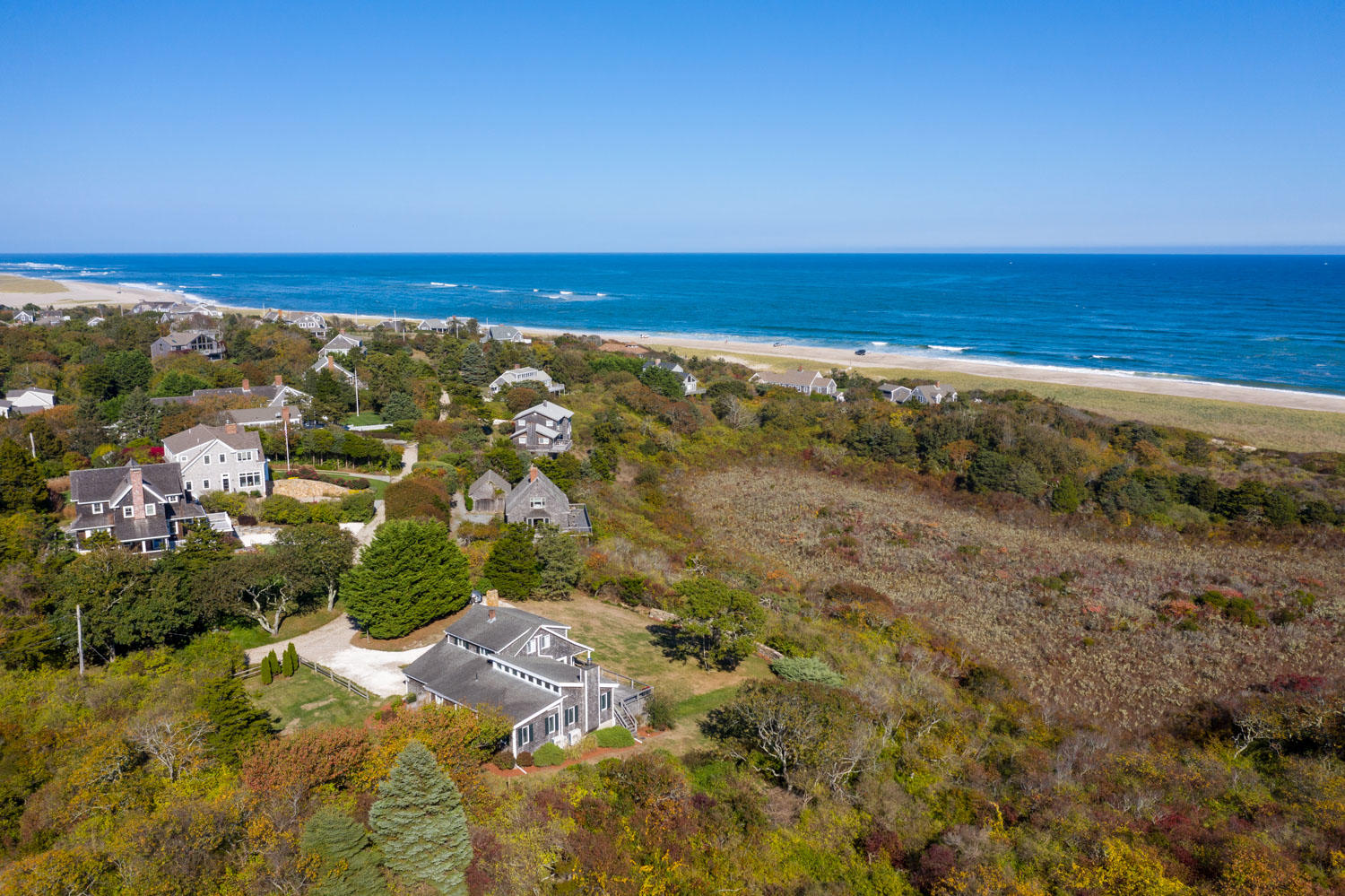 9 Nauset Road, Orleans, MA photo 31