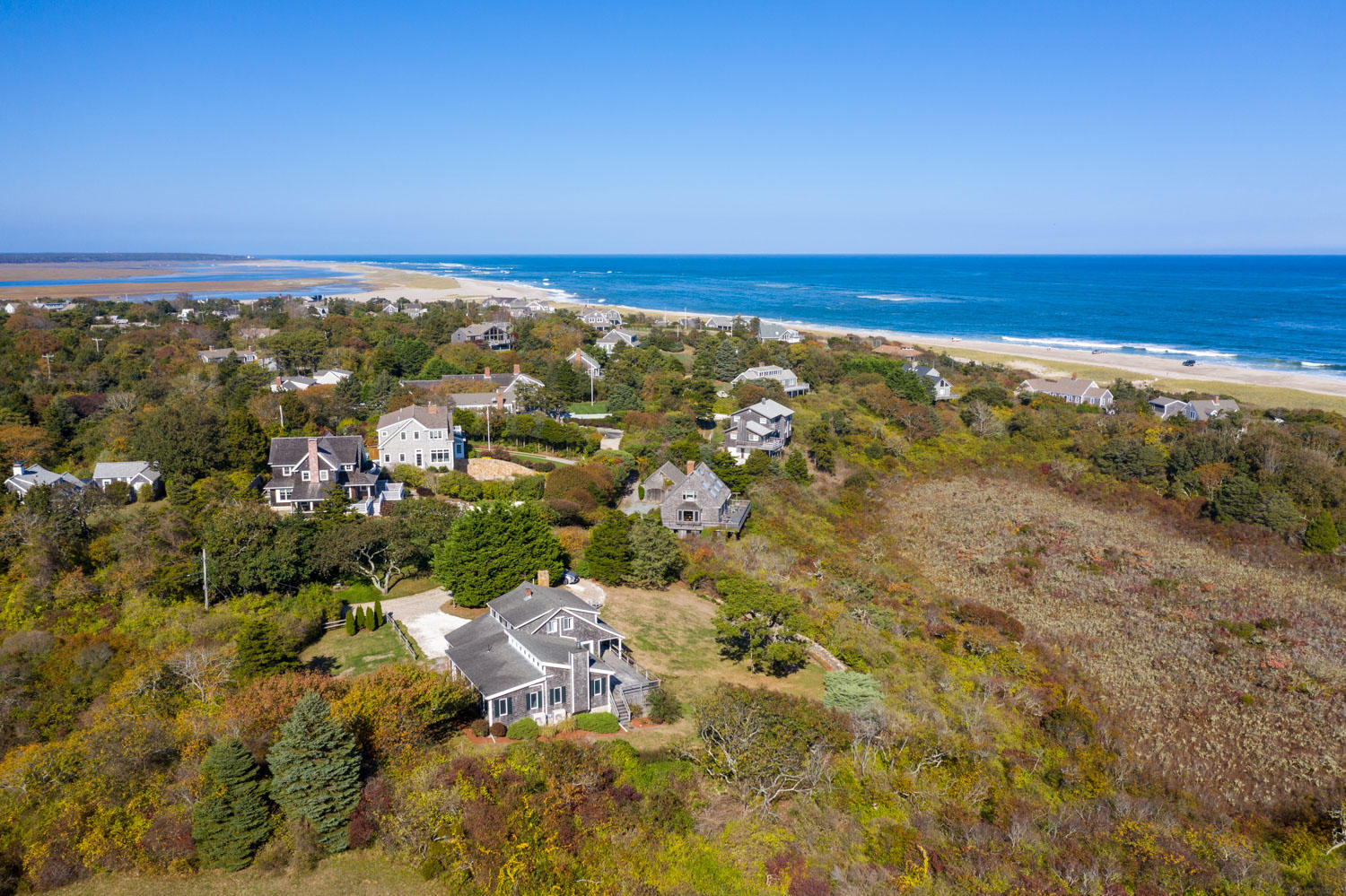 9 Nauset Road, Orleans, MA photo 32
