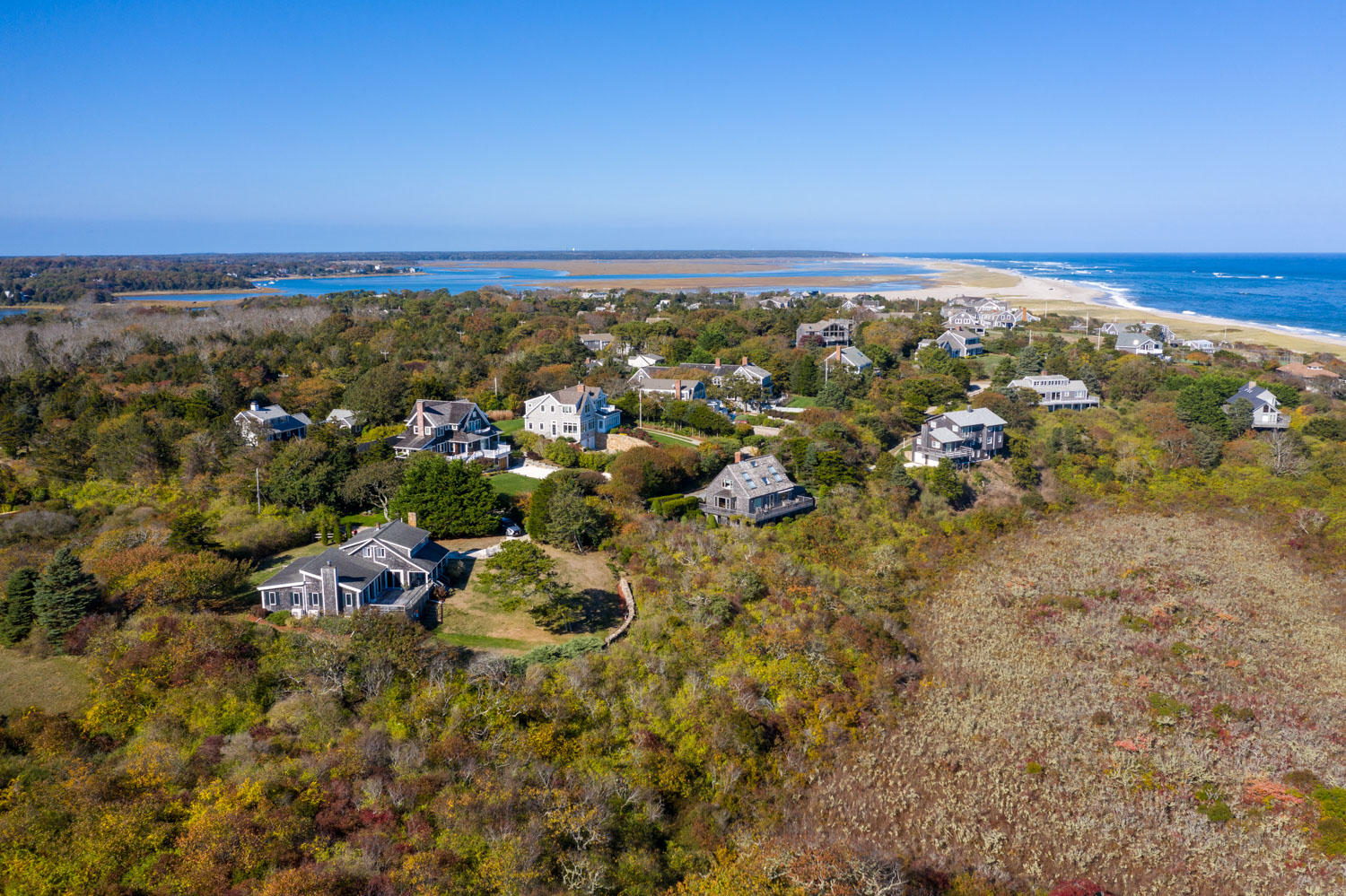 9 Nauset Road, Orleans, MA photo 33