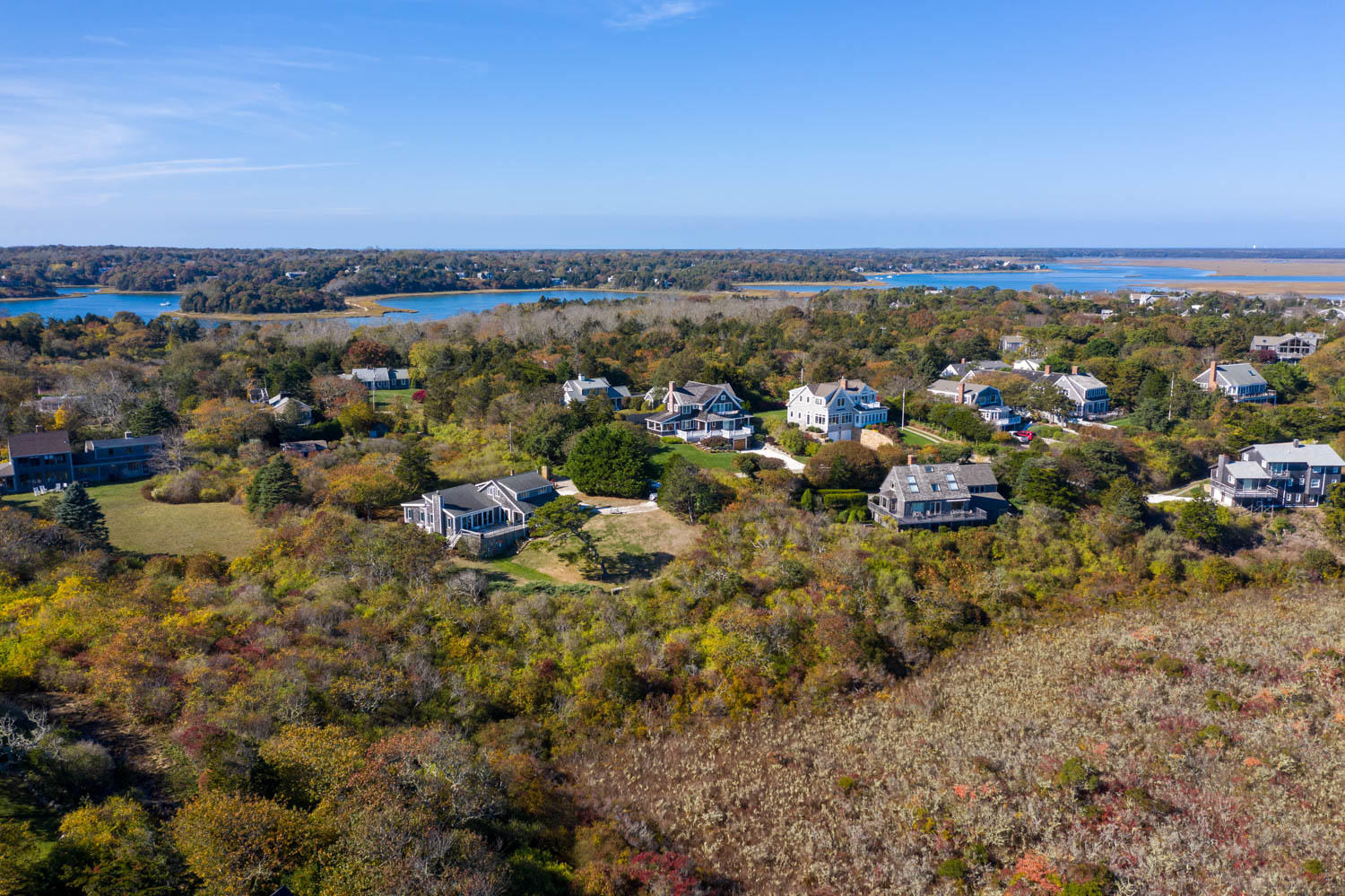 9 Nauset Road, Orleans, MA photo 34