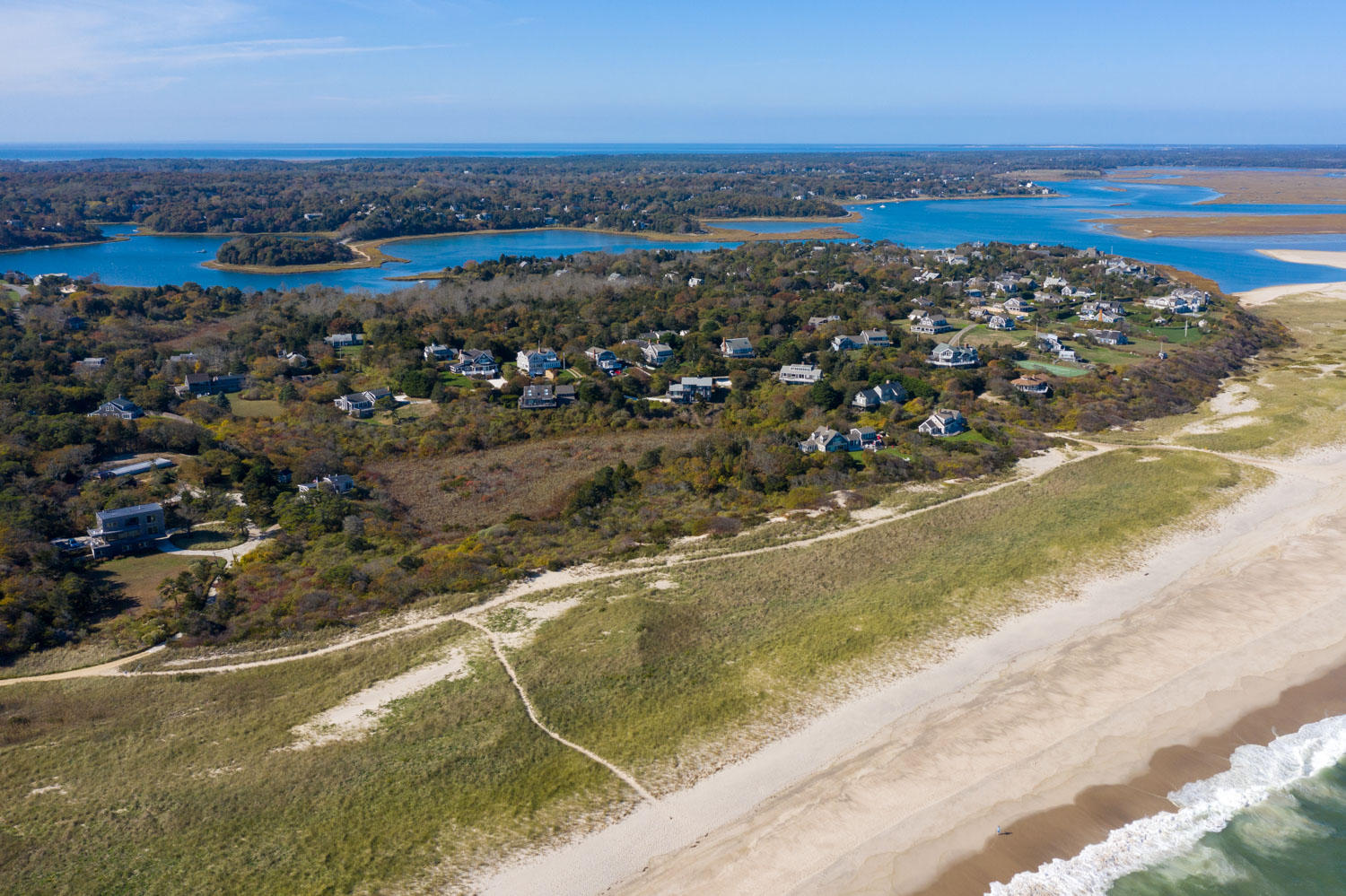 9 Nauset Road, Orleans, MA photo 36
