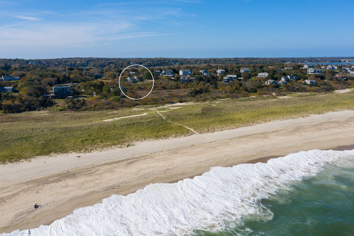 9 Nauset Road, Orleans, MA photo 43