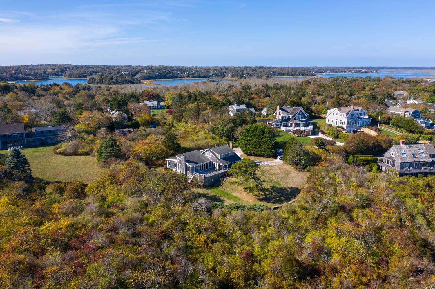 9 Nauset Road, Orleans, MA photo 44