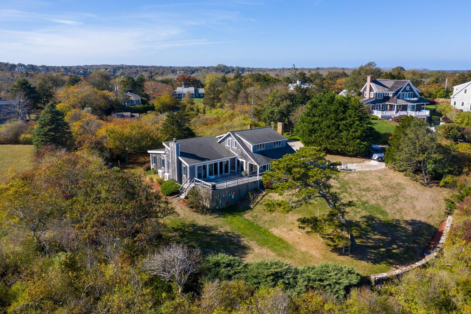 9 Nauset Road, Orleans, MA photo 40