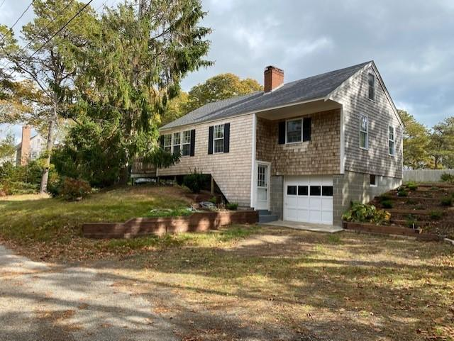 15 Laurie Lane, Harwich Port MA, 02646 details