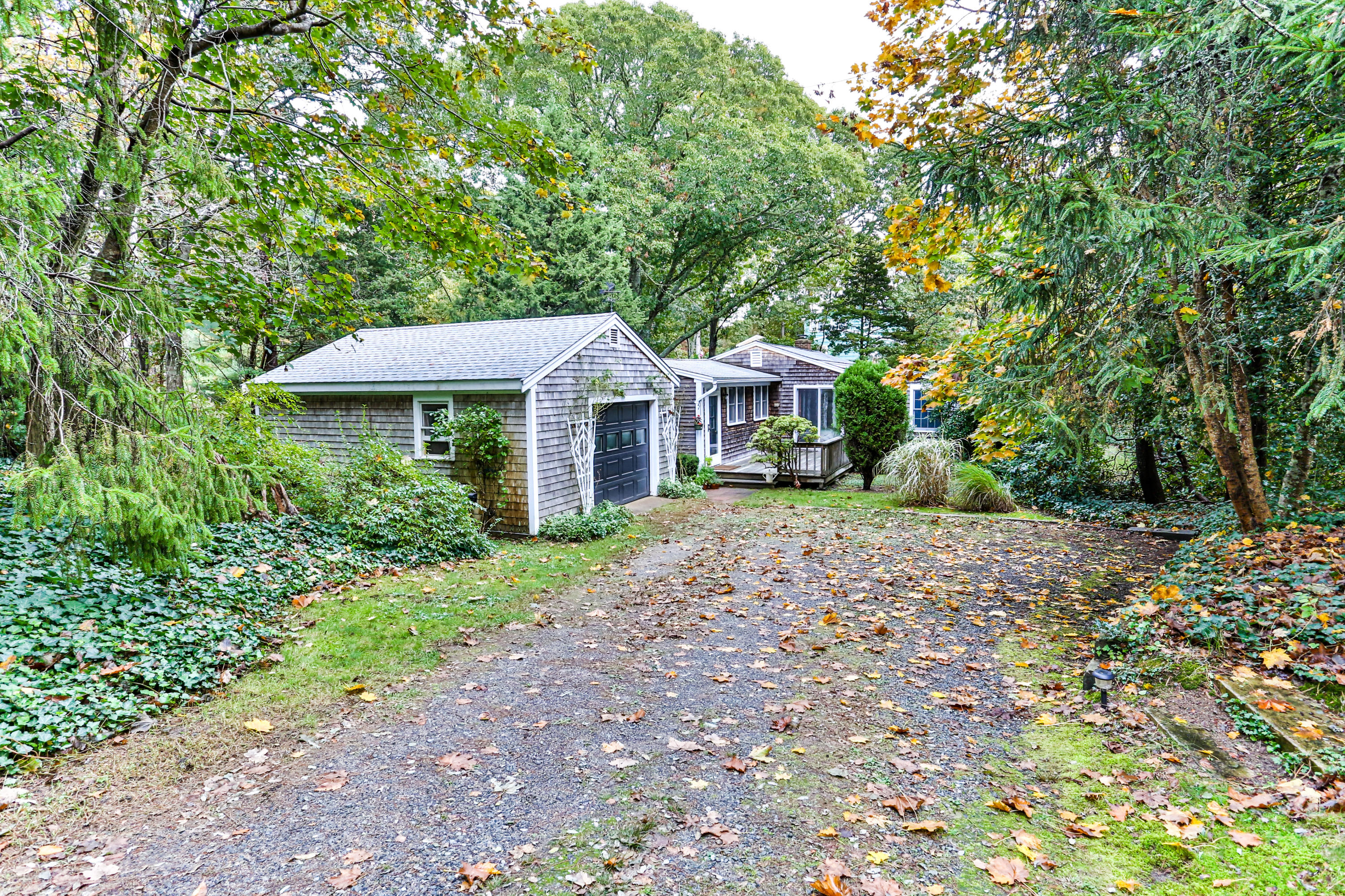175 Meetinghouse Road, Eastham MA, 02642 details