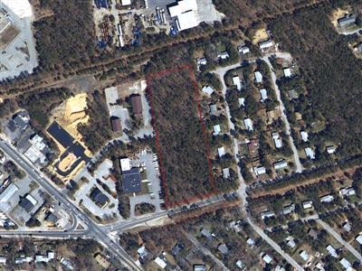 0 Forysth Avenue, South Yarmouth MA, 02664 details
