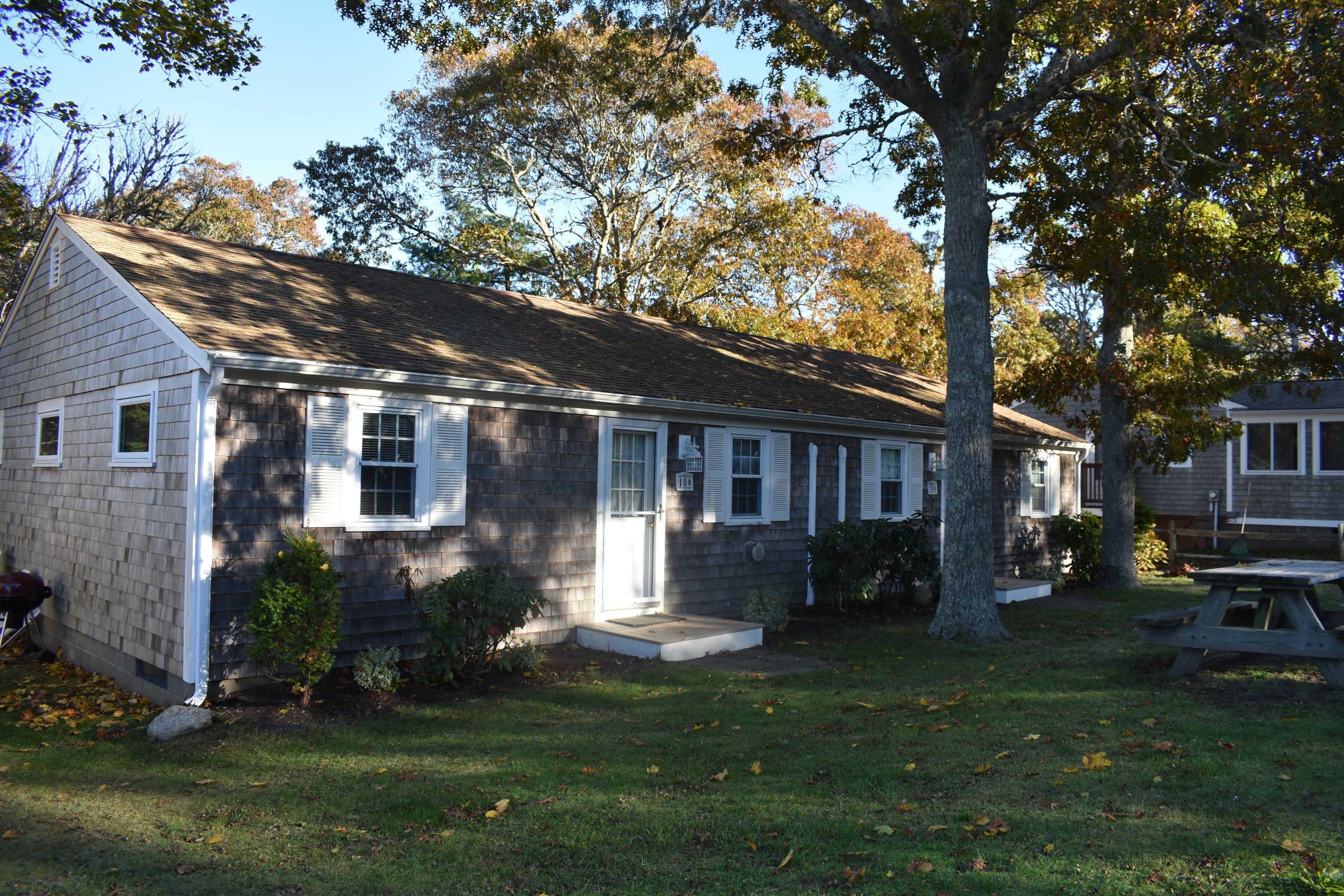 click to view more details 10 Kellys Way, West Dennis, MA 02670